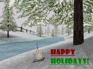 (12-5-08)Happy Holidays!