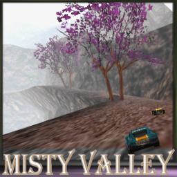 File:Misty valley.jpg