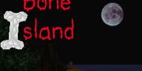 Bone Island
