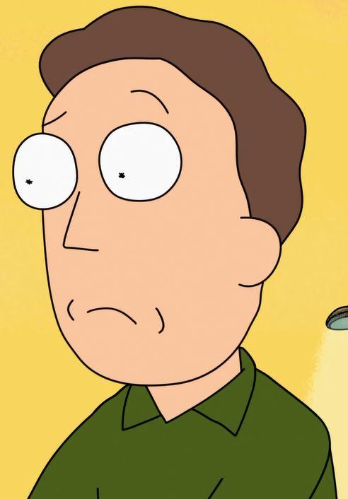 Jerry_S01E11_Sad.JPG