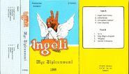 Ingele - Mgr Bigirumwami (K7) C
