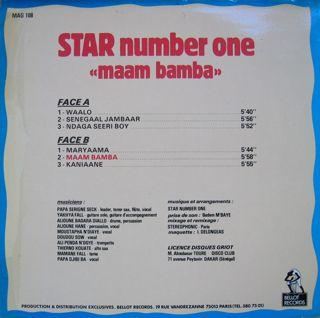 File:Star NumberOne Maam Back.jpg