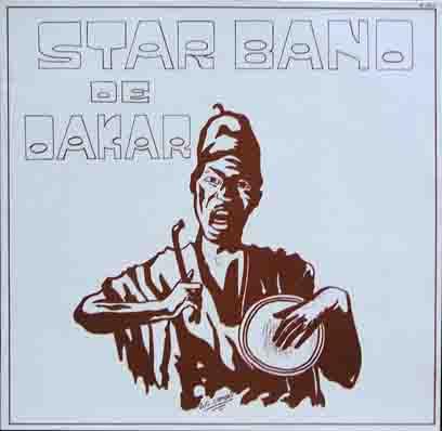 File:Star Band Vol 2 Front.jpg