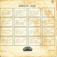 African 90318 C2 1000
