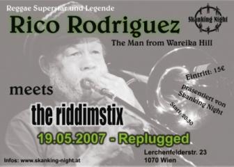 File:20070519 Rico in concert.jpg