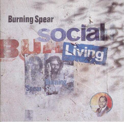 File:Social Living BAF 300.jpg