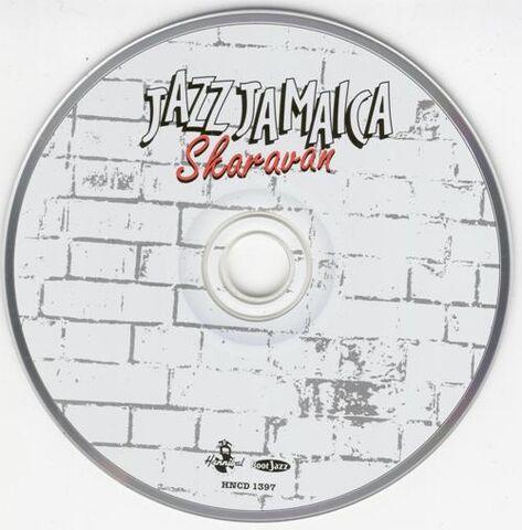 File:Skaravan Label 500.jpg