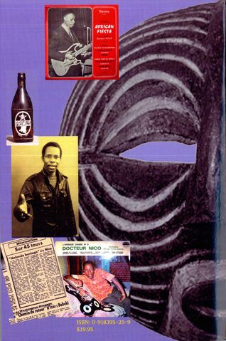 File:A Discography of Dr Nico B.jpg