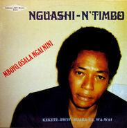 NguashiNtimbo Mboyo front