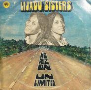 Lijadu Sisters DWAPS2089 Front A