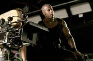 Still-of-vin-diesel-in-the-chronicles-of-riddick-(2004)-large-picture