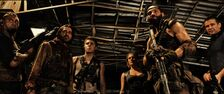 Riddick-4