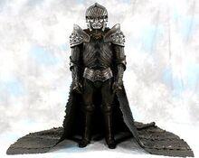 Zhylaw's Armor1