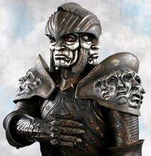 Zhylaw's Armor2