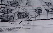 Crematoria Slam Concept 2
