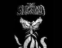 Sludgelord