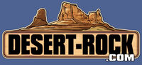 Desert-Rock dot com