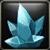 Totem Icon 101