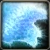 Soulbind Leather Icon