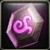 Windshielding Rune Icon