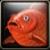 Normal-Eyed Guppy Icon