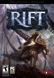 RIFT-CEbox