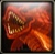Red Mangler Icon