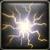 Kinetic Battery Icon