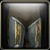 Plate Legs Icon 104
