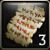 3 Scroll Icon 5