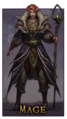 Calling-mage.png