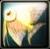 Silverwood Angel Icon