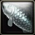 Fish and Barrel Icon