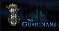 The Guardians.png