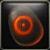 Luminous Steadfast Rune Icon