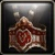 Plate Chest Icon 110