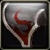 Plate Shoulder Icon 104