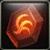 Radiant Vengeful Rune Icon