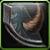Chain Shoulder Icon 101