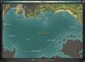 Seeking Solace Map.PNG