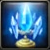 Artificer Icon