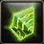 Desert Greenling Lure Icon