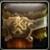 Leather Waist Icon 101