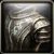 Plate Chest Icon 105