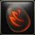Luminous Accurate Rune Icon