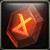 Radiant Adamant Rune Icon