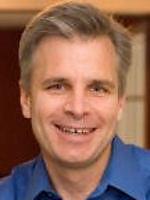 Steve Litzow