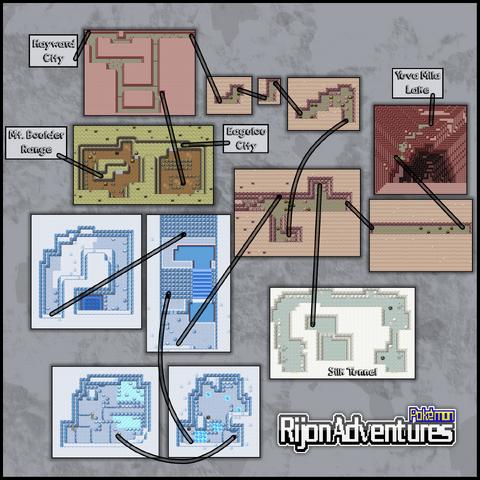 File:RijonAdv - Rijon Tunnel Guide.png