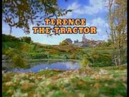 TerencetheTractororiginaltitlecard