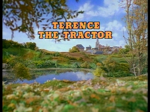 File:TerencetheTractororiginaltitlecard.png